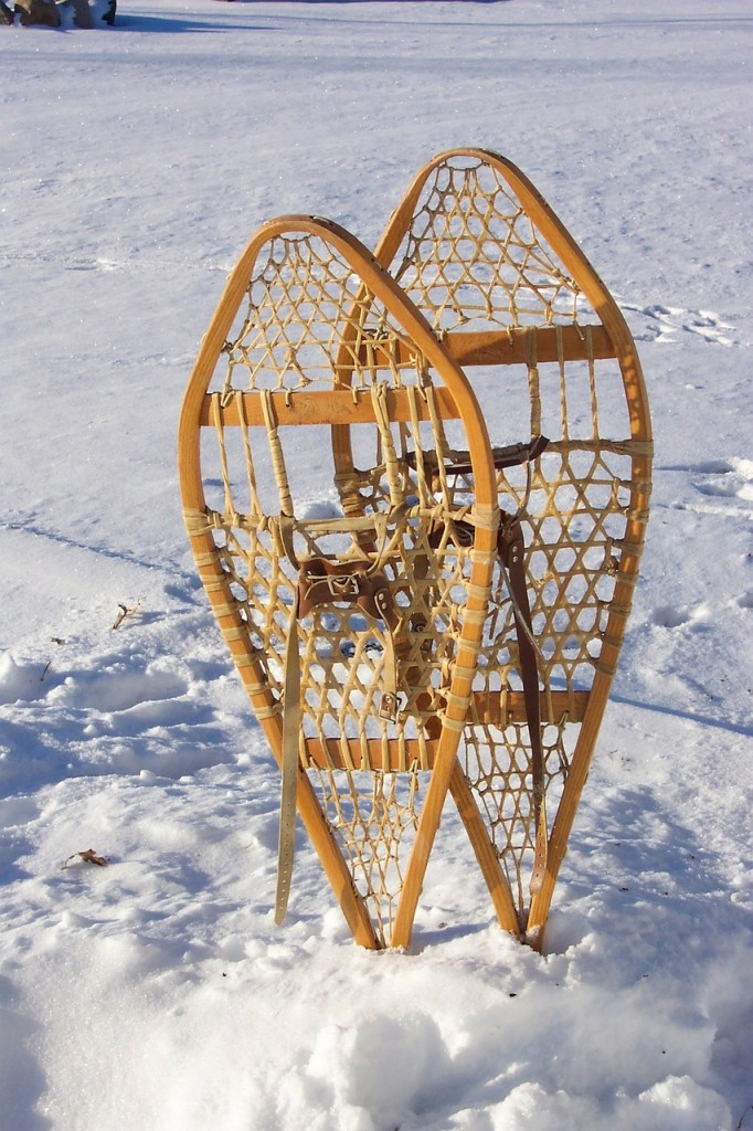 sněžnice Hintertux